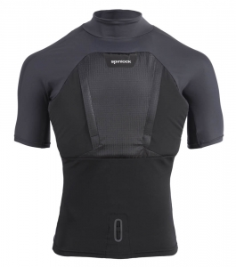 Spinlock Aero Pro High Performance sejlervest L