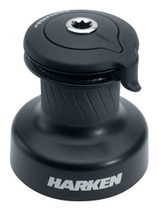 Harken Performa 2 Speed Alum Self-Tailing spil