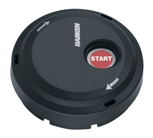 Harken Digital System START Sort