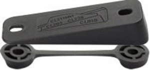 ClamCleat 818 Tapered Pad for CL203