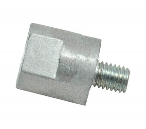 Orbitrade Zink anode 1GM, 6LY