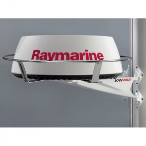 Radar Guard‐ for M92722 for use in combination with Raymarine Quantum - SC29